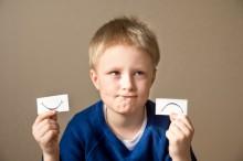 Mungkinkah Bipolar Menyerang Anak-anak?