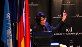 Sentralitas ASEAN untuk Konsep Indo Pasifik