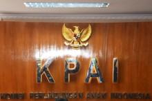KPAI: Arahkan Pendidikan Politik Anak Agar Toleran