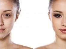 5 Alasan Kenapa Wajah Terlihat Kusam saat Menggunakan Make Up
