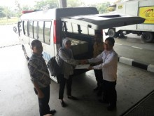 Warga Nepal Pembunuh WNI di Malaysia Masih Diburu