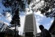 <i>Holding</i> Migas Terganjal Kementerian Keuangan