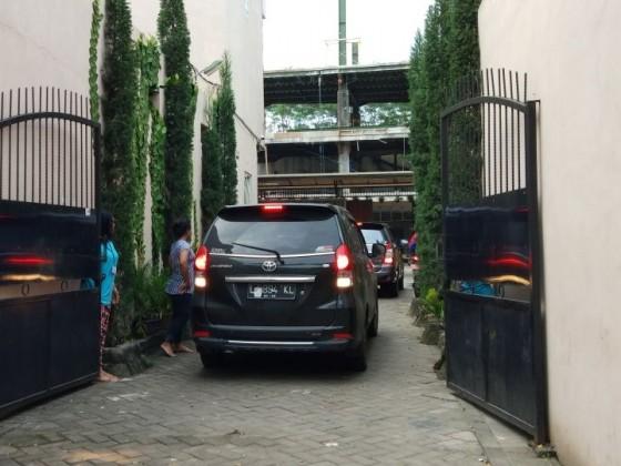 Polisi Selidiki Dugaan Penyekapan TKW di Malang