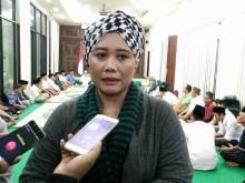 Wasekjen PKB Kecam Hukum Pancung Diberlakukan untuk TKI