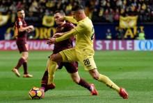 Barcelona akan Perpanjang Kontrak Vermaelen