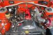 Karburator vs Injeksi, Sistem Penyemprot BBM di Ruang Bakar