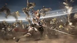 Film Dynasty Warriors Hadir Tahun Depan