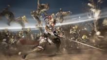 Dynasty Warriors  Hadir Sebagai Film Tahun Depan