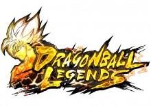 Dragon Ball Legends, Game Adaptasi untuk iOS dan Android