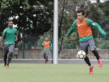 Prediksi Singapura vs Indonesia: Panggung Egy Maulana Vikri
