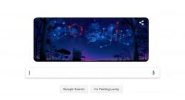 Google Rayakan Ulang Tahun Guillermo Haro, Siapa Dia?