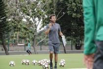 Data dan Fakta Jelang Singapura vs Indonesia U-23