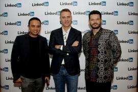 LinkedIn Dream Jobs Jadi Wadah Cari Kerja Lulusan Muda Indonesia