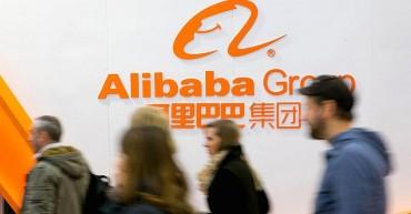 Alibaba Tambah Investasi ke Lazada Rp27 Triliun