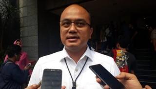 3 Terduga Anggota Surabaya Black Hat Masih Diburu