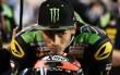 Sempat Gugup, Pebalap Malaysia Jalani Debut Manis di MotoGP