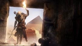 Vakum Dua Tahun, Assassin's Creed 2019 Angkat Yunani Kuno?