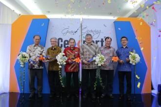 Produsen Baterai Lithium Taiwan Investasi USD20 Juta di Indonesia