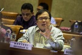 Kepala Bappenas: Penting Yakinkan Investor Masuk ke Indonesia