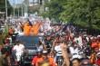 KPU Makassar Diharap Bawa Putusan PT TUN ke MA