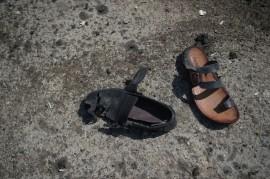 ISIS Klaim Bertanggungjawab dalam Ledakan di Kabul