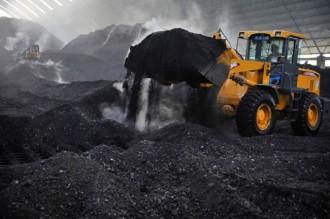 Tak Peduli Lingkungan, Perusahaan Tambang akan Ditindak