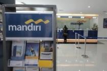 Sebanyak 140 Nasabah Bank Mandiri jadi Korban <i>Skimming</i>