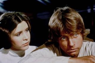 Soundtrack Asli Star Wars akan Dirilis Ulang dalam Versi Remaster