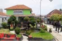 Jumlah Petugas Pengamanan Lapas Cirebon Ditambah