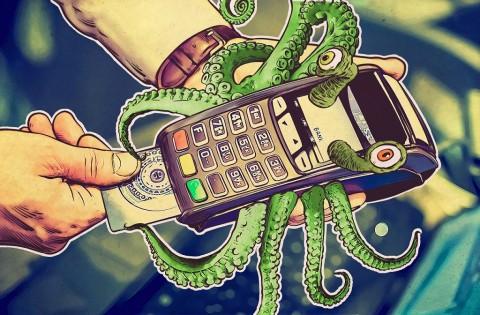 Serang Mesin Kasir, Malware Bisa Incar Kartu Pembayaran