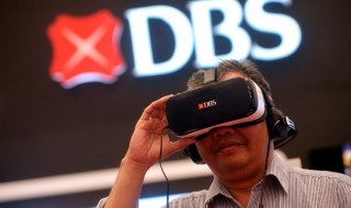 Strategi Bank DBS Indonesia Dekati Generasi Milenial