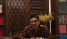 Afrika, Sasaran Utama Kerja Sama Ekonomi Indonesia
