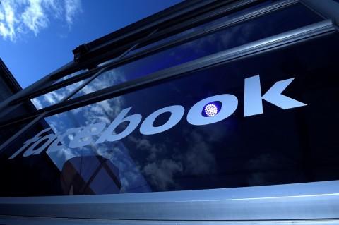 Mozilla Tarik Iklan dari Facebook