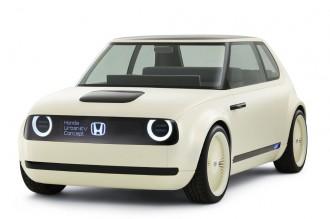 Harga Mobil Listrik akan 'Murah' di 2025