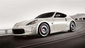 Lama 'Vakum', Nissan Siapkan Generasi Z Terbaru