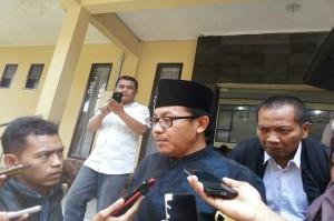 Calon Wali Kota Malang Setiaji Diperiksa KPK