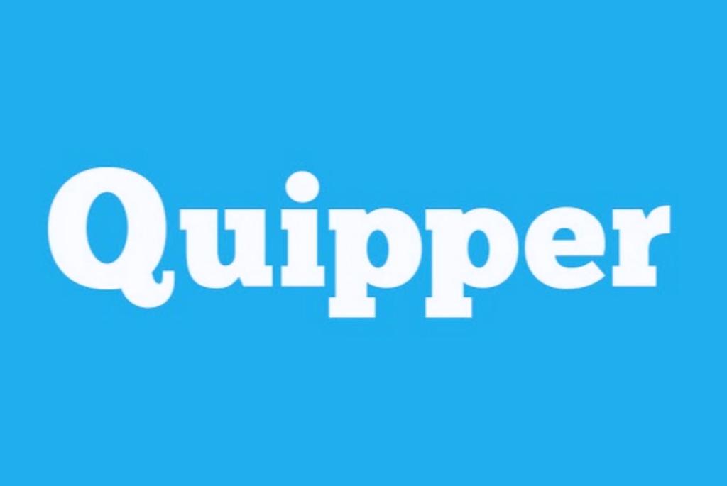 Quipper meluncurkan Masterclass untuk membantu siswa menghadapi Ujian Nasional dan SBMPTN.