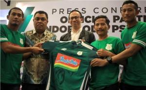 Profil Tim Liga 1 Indonesia 2018: PSMS Medan