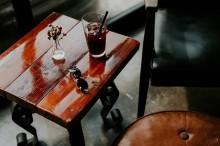 Penelitian: Mengonsumsi 45 ons atau Lebih Soda Manis Meningkatkan Risiko Penyakit Jantung