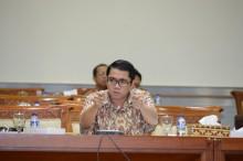 Anggota Komisi III Kecewa dengan KY