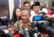 Darmin: Pemerintah Jokowi Bayarkan Utang Pemerintah Sebelumnya