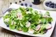 Penambahan Rempah pada Sayuran Tingkatkan Selera Makan Anak