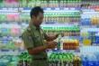 YLKI Minta BPOM Intensifkan Pengawasan Makanan Impor