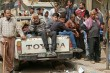 Nearly 170,000 Flee Violence in Syria's Afrin: UN