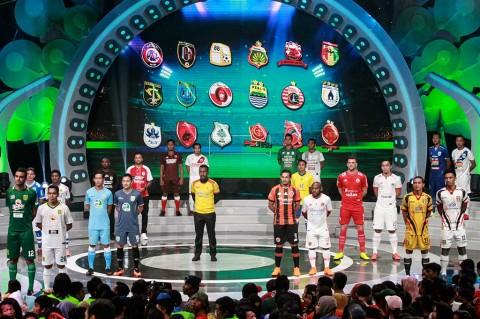 Jangan Lewatkan Liga 1 2018 di Channel UseeSports