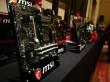 Raven Ridge Muncul, AMD dan MSI Berduet di Indonesia