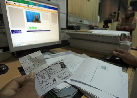 Mitra Dana Top Finance Gandeng Dukcapil Tingkatkan Kualitas Layanan