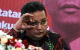 PDI Perjuangan Nilai Keterangan Novanto Bermotif Politik