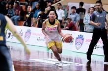 Surabaya Fever dan Merpati Bali akan Lakoni Final Jilid Ketiga