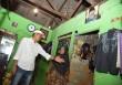 Dedi Mulyadi Gulirkan Program Subsidi Kontrakan